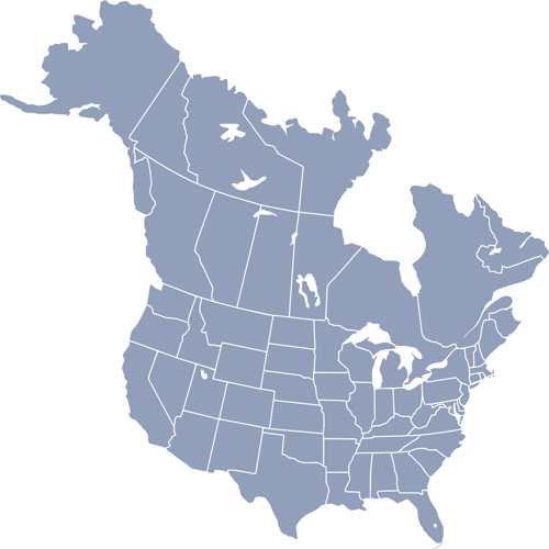 USA_Canada-Map