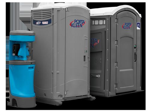Portable_restroomsx1000