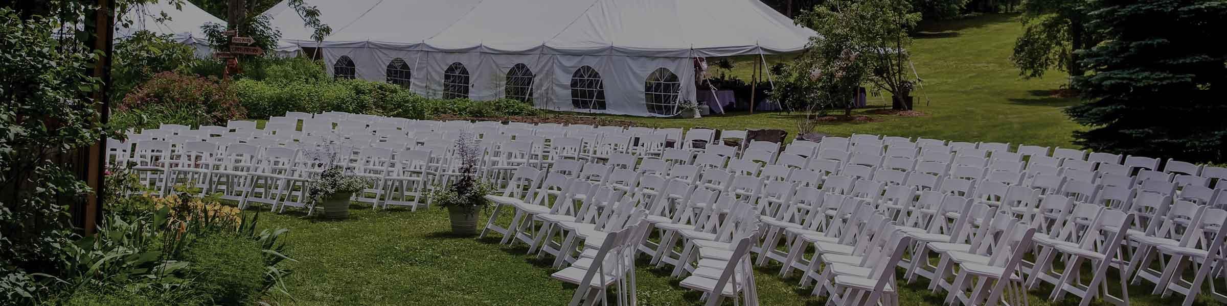 Industries_Served_sl_wedding