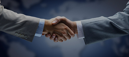 partnerships_cat