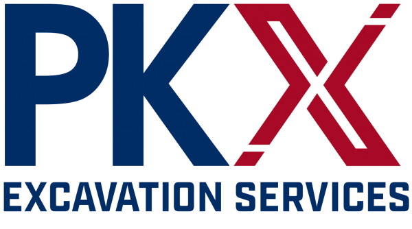 PK Excavation Services